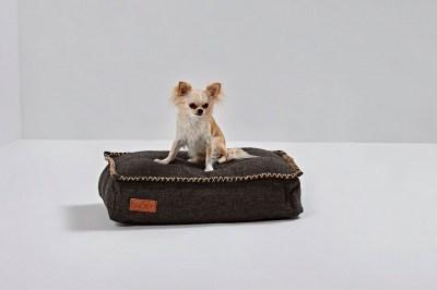 Pelech DOGit Cobana Mini