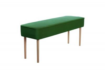 Designová lavice Darren
