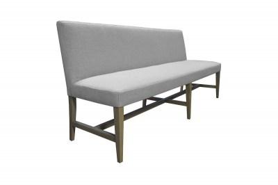 Designová lavice Dulce