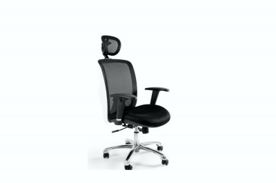 Kancelářská židle Expert