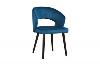 Designová židle Zachariah - různé barvy