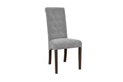 Designová jídelní židle Ismael - různé barvy