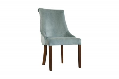 Designová židle Atticus - různé barvy