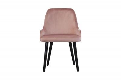 Krzeslo-chris-french-velvet-682-6-czarny-1-Copy
