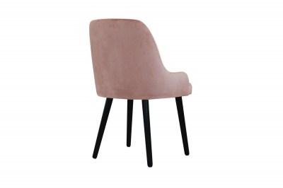 Krzeslo-chris-french-velvet-682-6-czarny-4-Copy