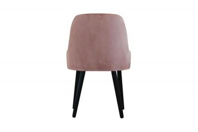Krzeslo-chris-french-velvet-682-6-czarny-5-Copy