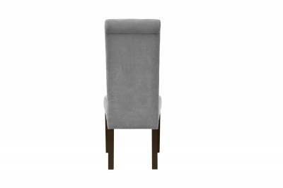 Krzeslo-ismael-h-06-ciemny-orzech-5-Copy