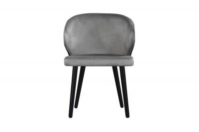 Krzeslo-melany-french-velvet-666-6-czarny-1