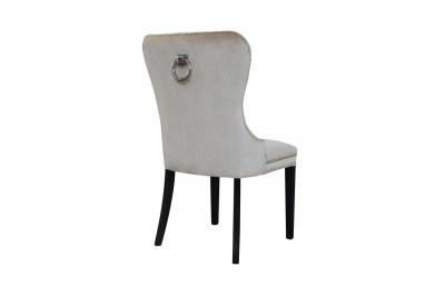 Krzeslo-viviana-primo-8805-6-czarny-4