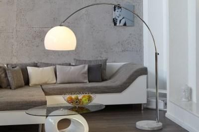 Lampa_arch_b_1