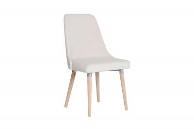 Designová jídelní židle Nayelina - různé barvy
