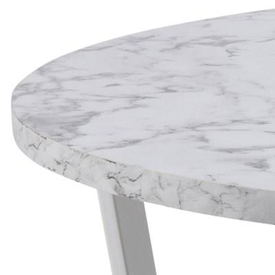 Okruhly-jedalensky-stol-Nayo-mramorova-potlac-biela-7