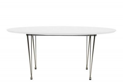 Predlzovaci-stol-Nazia-3