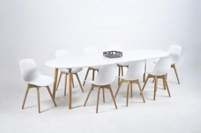 Predlzovaci-stol-Nazia-dub-5