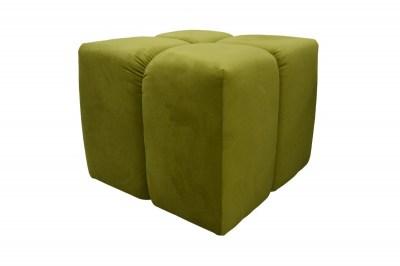 Designová taburetka Brittany 90x60 - různé barvy
