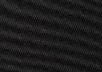 SACKit_CANVAS_BLACK_D-972-3663