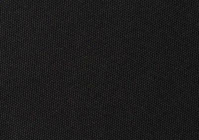 SACKit_CANVAS_BLACK_D-972-36