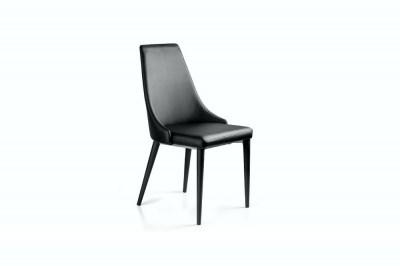Designová židle Sarah - více barev