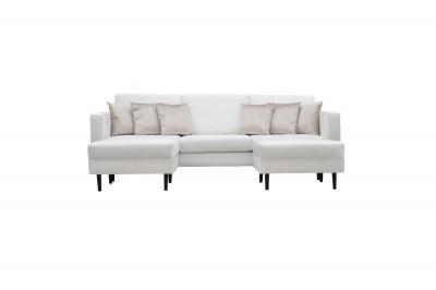 Sofa-lillie-primo-8816poduszki-8808-6-czarny-1