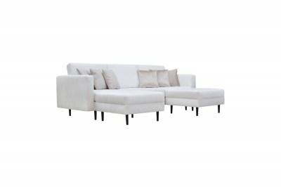 Sofa-lillie-primo-8816poduszki-8808-6-czarny-4