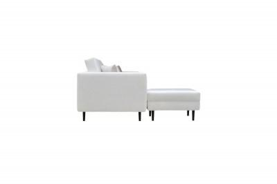 Sofa-lillie-primo-8816poduszki-8808-6-czarny-5