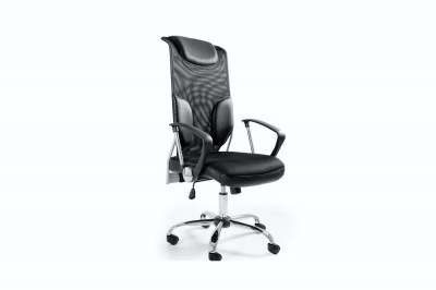 Kancelářská židle Tamara