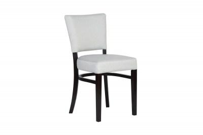 Designová jídelní židle Trent Fin - různé barvy