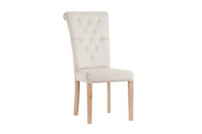 Designová jídelní židle Yaretzi - různé barvy