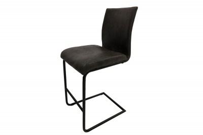 Barová židle Gwan