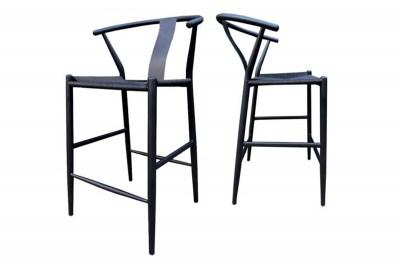 Barová židle Olto