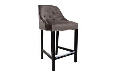 Designová barová židle Miracle - různé barvy