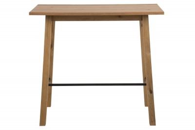 barovy-stol-nadida-117-cm-divoky-dub-5