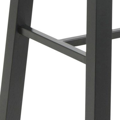 barovy-stol-nadida-117-cm-dyhove-dosky-15