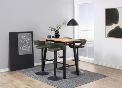 barovy-stol-nadida-117-cm-dyhove-dosky-1