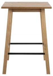 barovy-stol-nadida-75-cm-divoky-dub-3