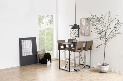 barovy-stol-naja-120-cm-cierna-jasen-5