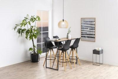 barovy-stol-naja-120-cm-divoky-dub-3