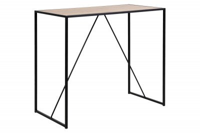 barovy-stol-naja-120-cm-divoky-dub-7