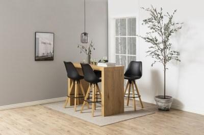 barovy-stol-nazira-105-cm-divoky-dub-1