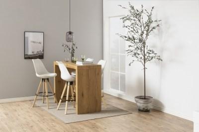 barovy-stol-nazira-105-cm-divoky-dub-5