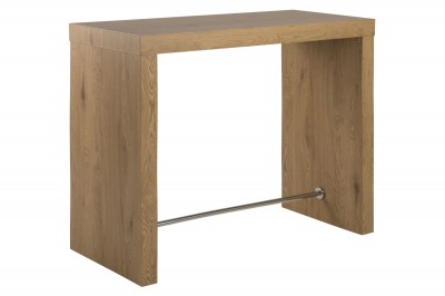 barovy-stol-nazira-105-cm-divoky-dub-7