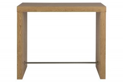 barovy-stol-nazira-105-cm-divoky-dub-9