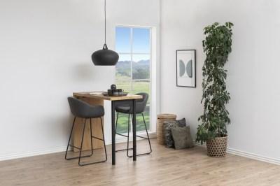 barovy-stol-neal-120-cm-divoky-dub-1