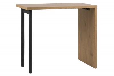 barovy-stol-neal-120-cm-divoky-dub-5