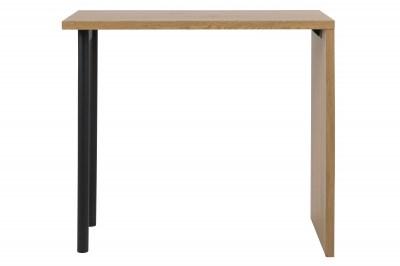 barovy-stol-neal-120-cm-divoky-dub-7