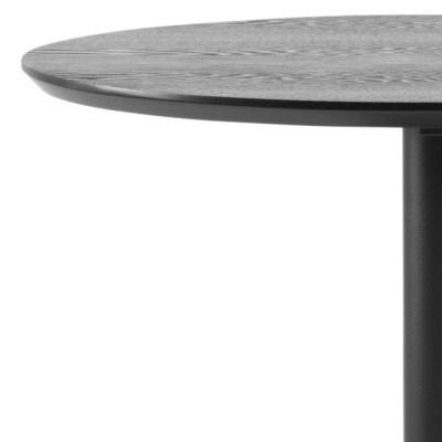 barovy-stol-neesha-cierny-3