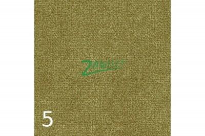 barva-potahu-alfa-5-zelena