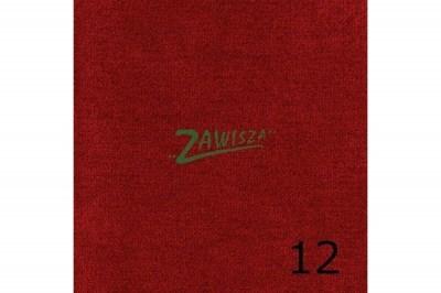 barva-potahu-alfa12-cervena