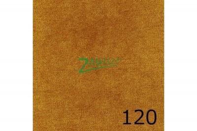 barva-potahu-alfa120-zluta