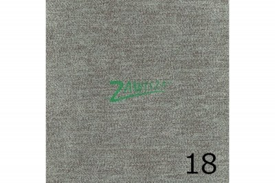 barva-potahu-alfa18-seda